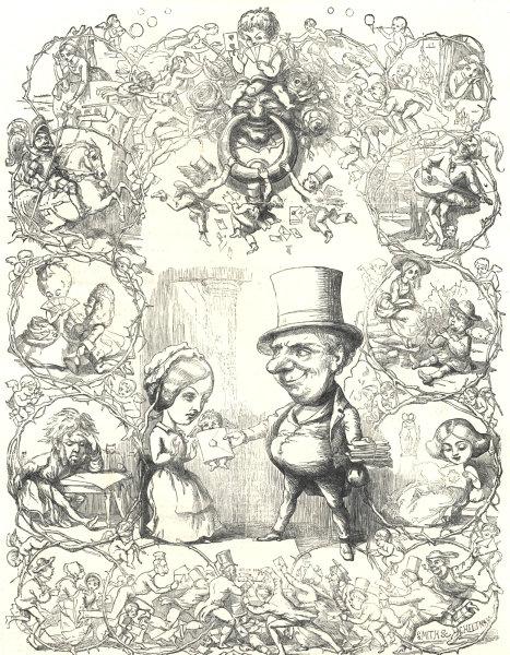Cartoons, Fantasy & Fairy Tales