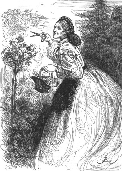 Associate Product PORTRAITS. No Caption, antique print, 1882