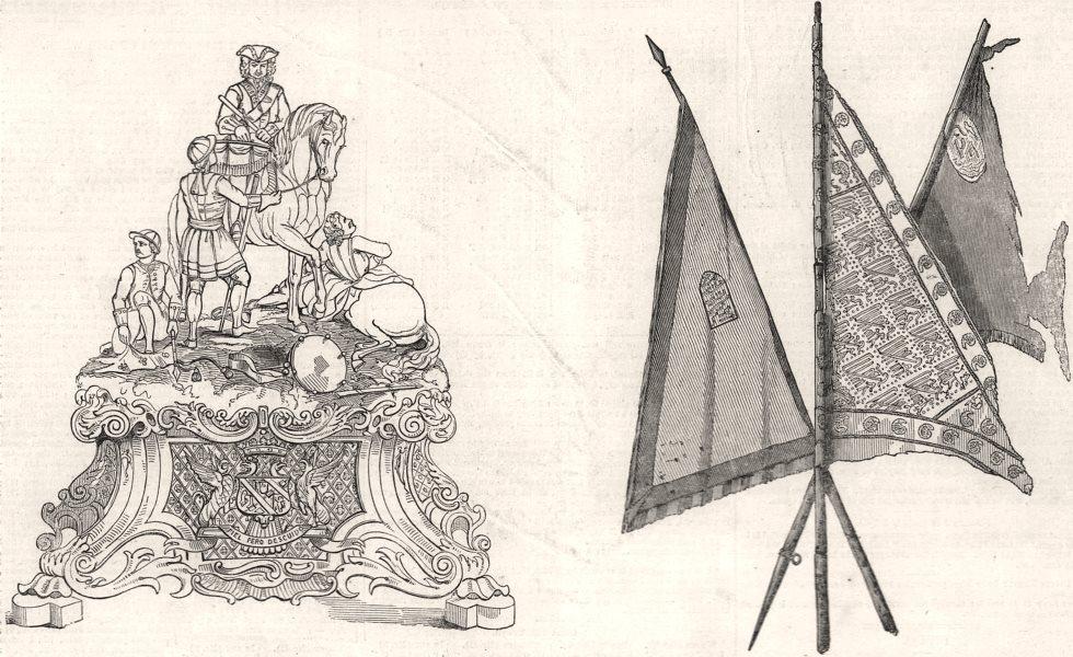 Flags & Vexillology