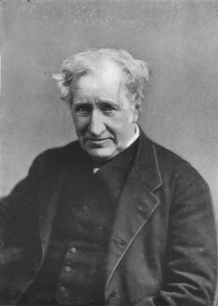 Associate Product ENGINEERS. James Nasmyth, Inventor of Steam Hammer & Pile Driver 1907 print