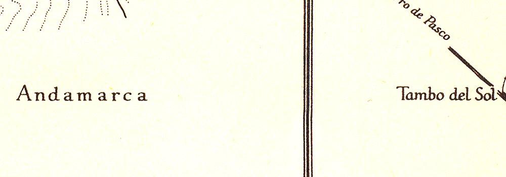 P-6-036893