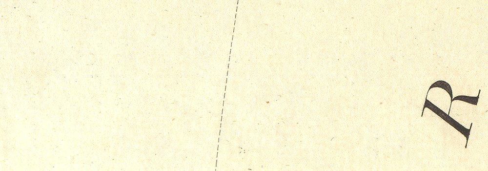 P-6-045413