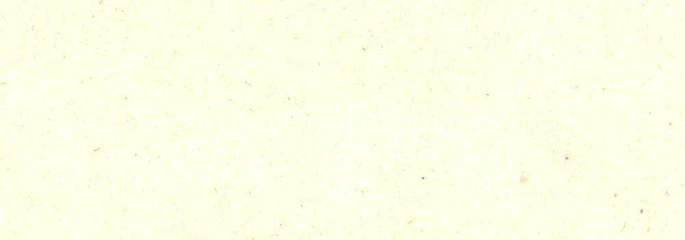 P-6-045439