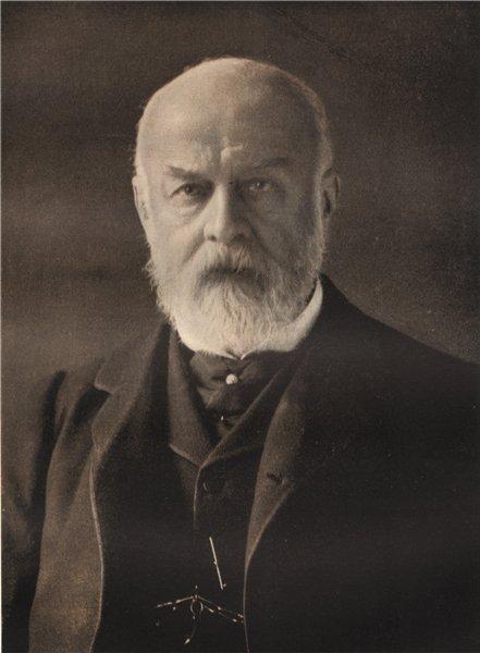 Associate Product FREEMASONRY. T. Halsey, Deputy. Grand Master United Grand Lodge of England 1882