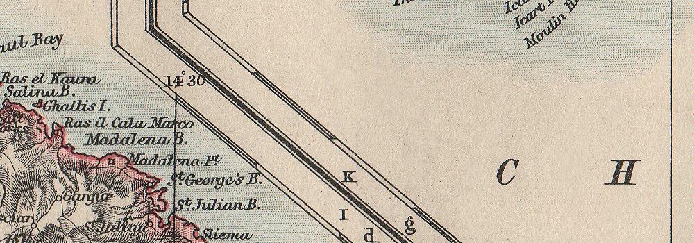 P-6-074072
