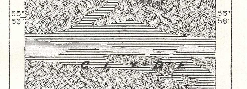 P-6-075913