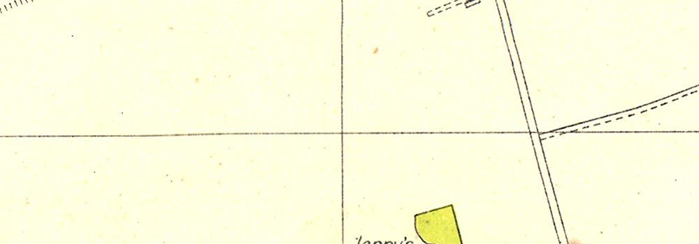P-7-003049