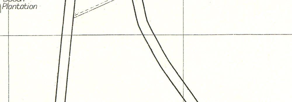 P-7-003287