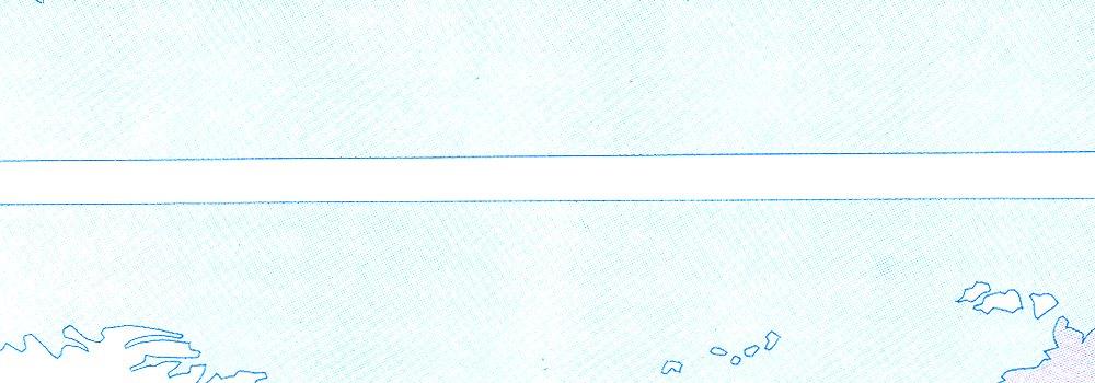 P-7-003541