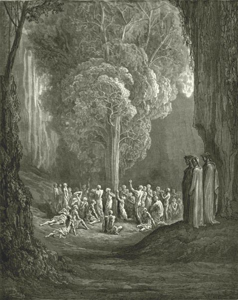Associate Product DANTE. Length, undeceived, they went way; we tree, whom vows sue vain 1893