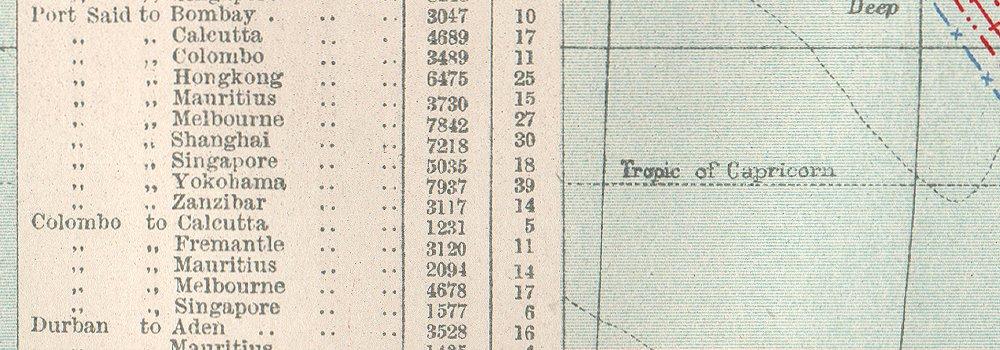 P-7-009866