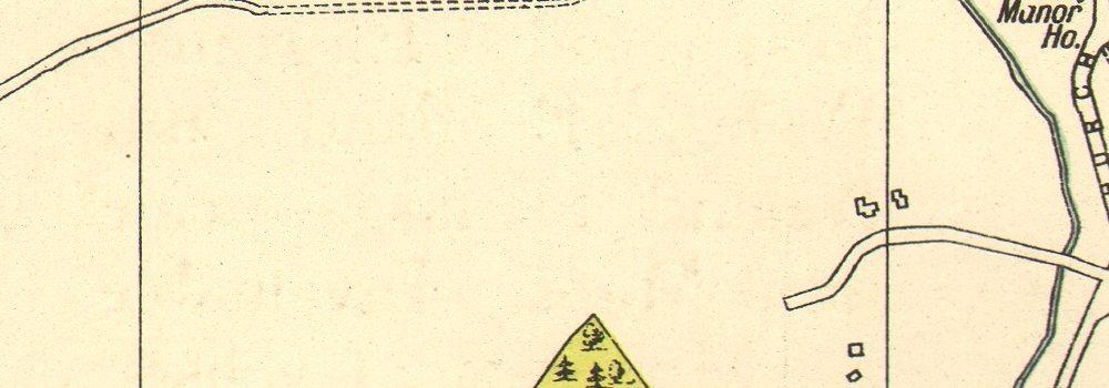 P-7-010806