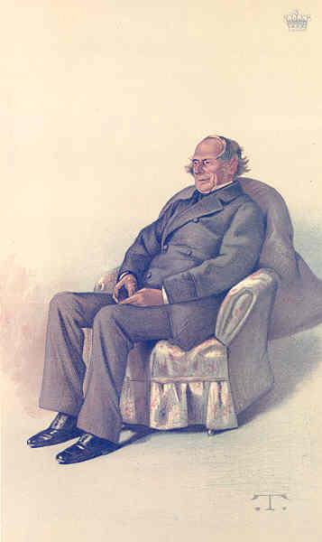 Associate Product VANITY FAIR SPY CARTOON. Gen The Earl of Albemarle 'Waterloo'. Militaria. 1883